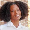 Headshot of Tarece Johnson